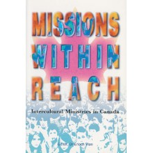 MISSIONS WITHIN REACH