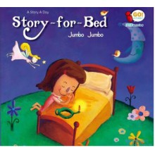 Story-for-Bed